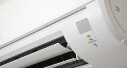 sostituzione condizionatori, riparazione climatizzatori, assistenza impianti condizionamento