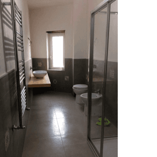 Ristrutturazioni edili casoria