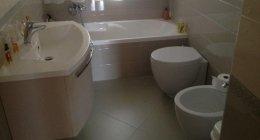 sanitari, wc
