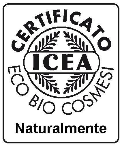 certificazione icea
