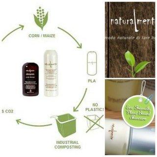 prodotti eco sostenibili
