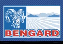 Bengard Ranch, Inc.