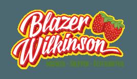 Blazer Wilkenson