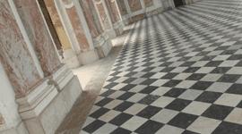 rivestimenti per pavimenti