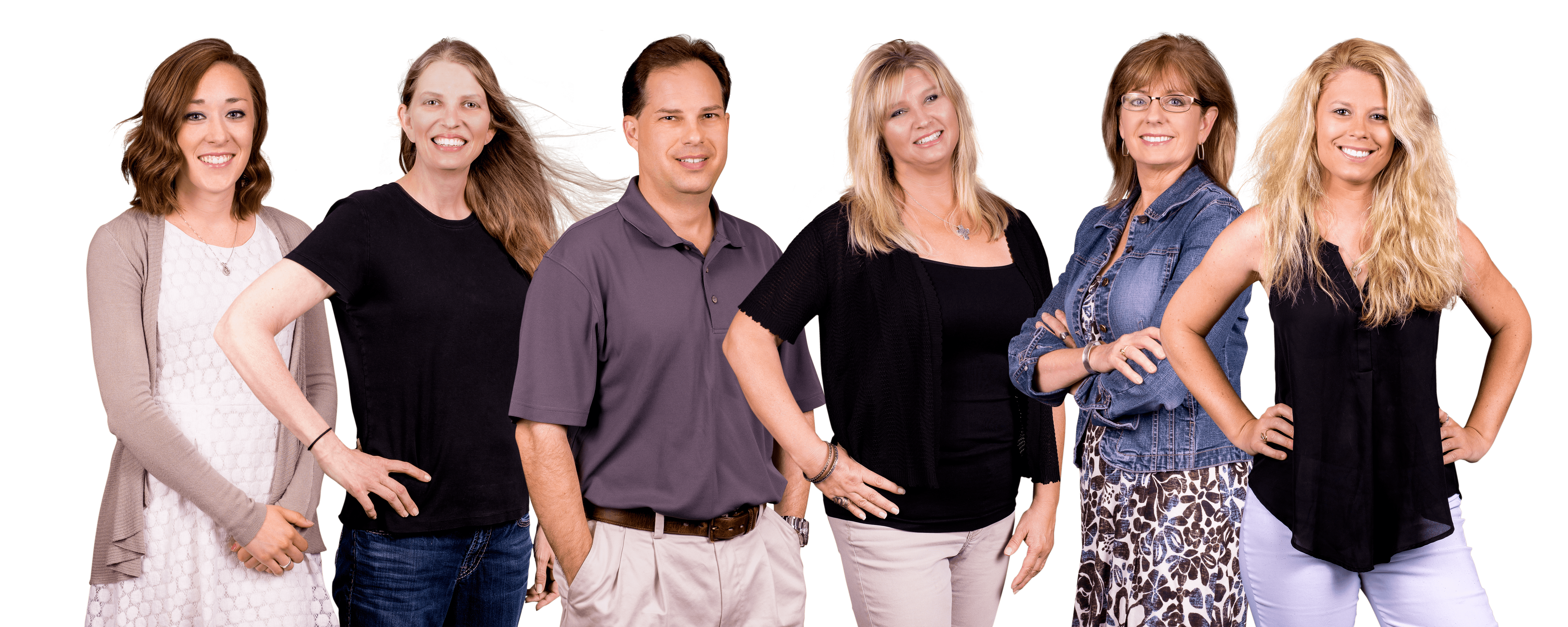KBD of Iowa City Design Team