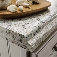Tips for Choosing Your Countertops
