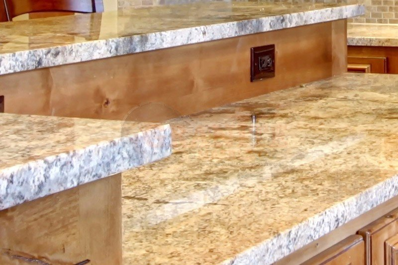 Why You Should Choose Granite