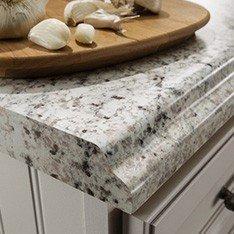 granite-edge