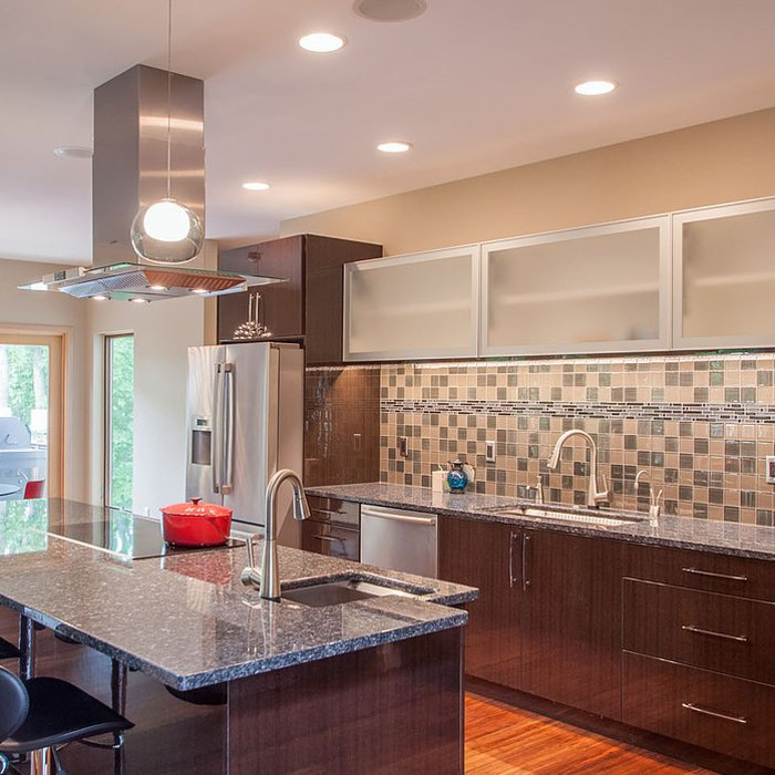 Superbe Countertops | Iowa City. Kitchen Cabinets