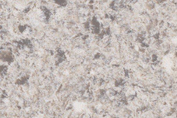 Quartz Countertop Material Cost : choosing quartz countertops for your kitchen