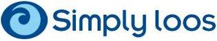 Simply Loos Company Logo