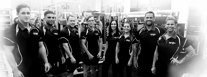 ready twenty four gym picture of ready twenty four gym team members