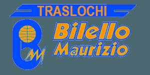 Bilello Traslochi