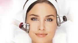 trattamento viso guinot