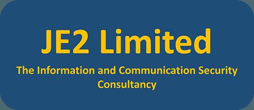 je2 limited logo
