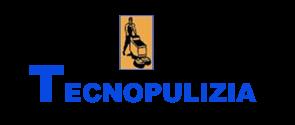 TECNOPULIZIA