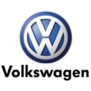 auto tedesche, alte prestazioni del motore, auto ad alta fedeltà