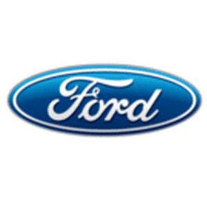 automobili americane, auto prodotte in serie, grandi cilindrate