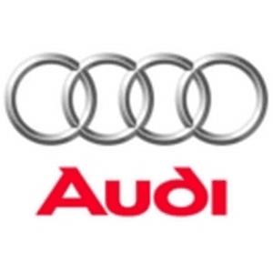 automobili di lusso, riparazioni automobili, automobili ad alto contenuto tecnologico
