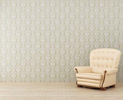 realizzazione divani, tessuti da tappezzeria, tendaggi coordinati
