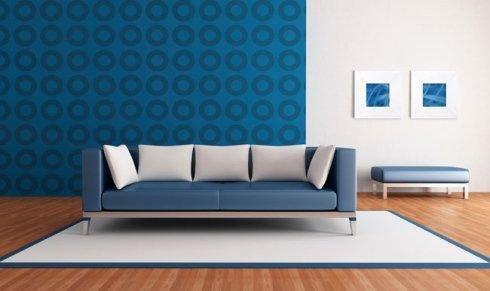 cuscini per divani, tessuti per divani, tappezzeria per salotti