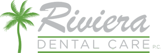 Riviera Dental Care PC logo