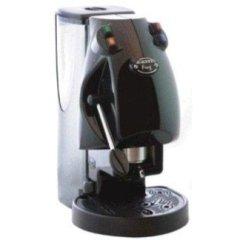 macchine da caffè per ufficio