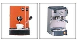 assistenza qualificata macchinette da caffè in cialde
