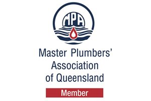 plumbing aid pty ltd master plumbers logo