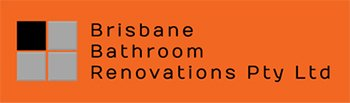 plumbing aid pty ltd brisbane bathroom logo