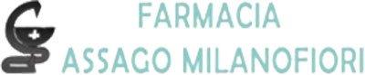 FARMACIA ASSAGO MILANOFIORI-LOGO
