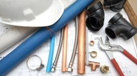 idraulici, tecnici idraulici, servizi idraulici