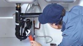 installazione, manutenzione, riparazioni