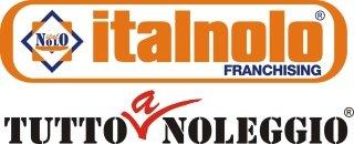 ITALNOLO
