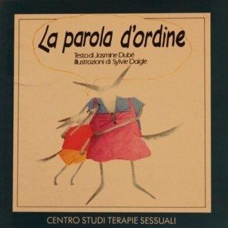 terapie sessuali, libri sulla sessualità