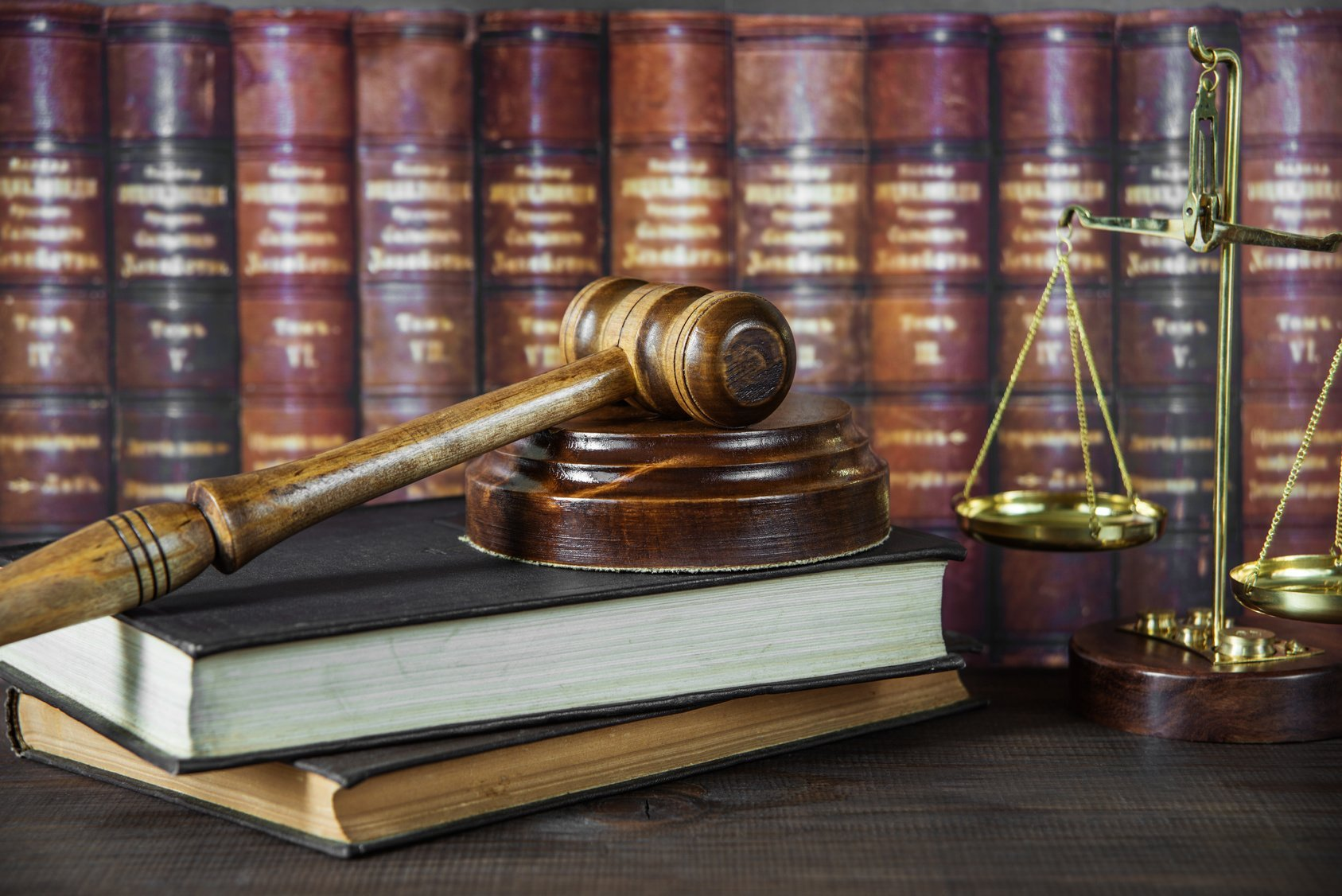 Athens Business Litigation Lawyers