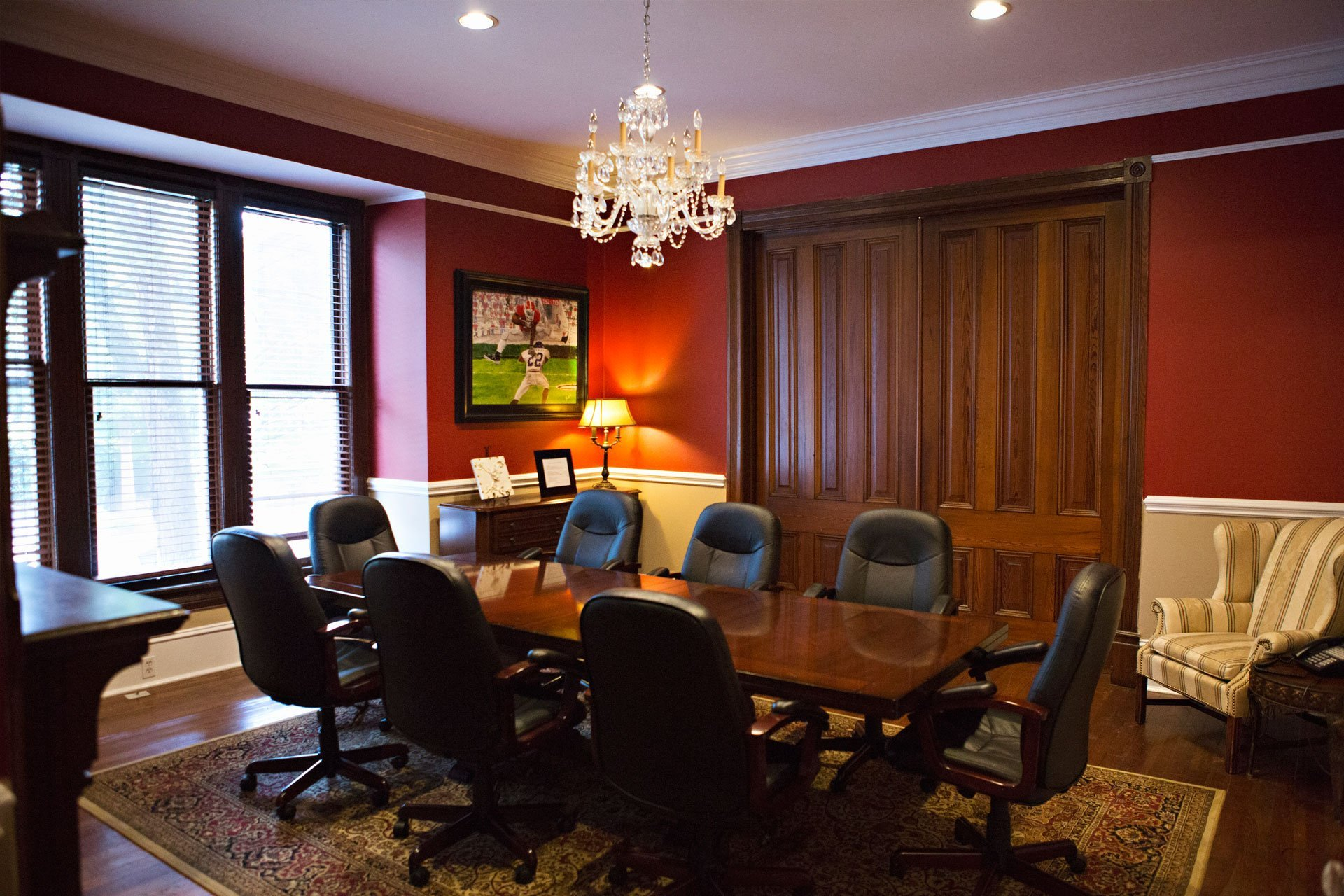 Athens Estate Planning Elder Lawyers