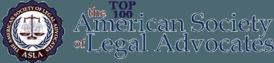 ASLA-banner-TOP-100