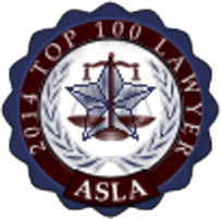 Jackson County Criminal Defense