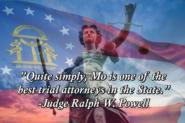 Justice-Powell-Quote1