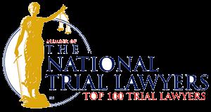 Criminal Defense Lawyer Danielsville Georgia