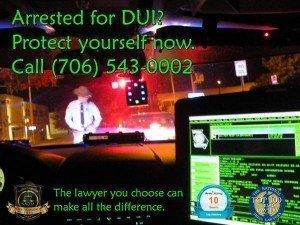Best DUI Lawyer in Watkinsville
