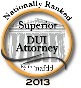Criminal Defense Lawyer Greene County