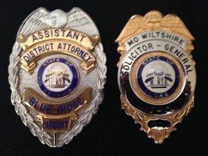 Athens GA DUI Attorney