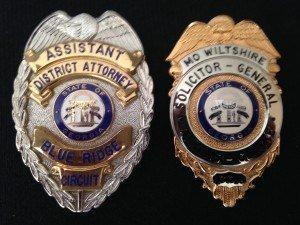 badges-300x225