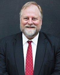 Mo Wiltshire Attorney Lawyer Athens Georgia