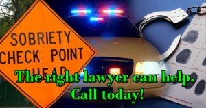 Athens Best DUI Attorney