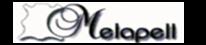 Melapell
