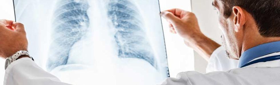 Radiologia Paternoster