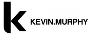 go Kevin Murphy